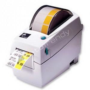 drukarki-etykiet-51325-sm.jpg
