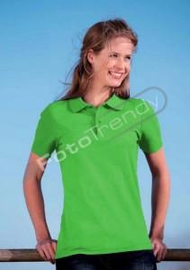 koszulki-reklamowe-20195-sm.jpg