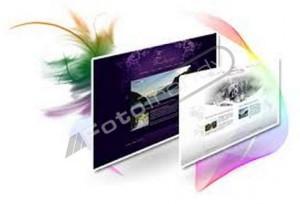 strony-internetowe-28655-sm.jpg